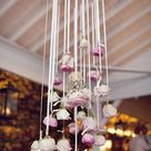 Historic Cedarwood Wedding by Cedarwood Weddings + Souder Photography
