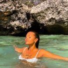 Island Child LIGHTROOM Preset, Mobile Desktop, Caribbean, Tropical, Blogger, Influencer, $0.99