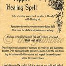 140+ Books Wicca Witchcraft Book of Shadows Occult Magic Wiccan Spells on CD • $9.00
