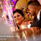 Best Wedding Photographers in New Jersey   Wedding Photographer NJ