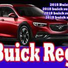 2018 Buick Regal 2018 buick regal turbo gs 2018 buick regal wagon 2018 buick regal price Newcars buy