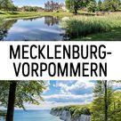 Ferienwohnungen in Mecklenburg-Vorpommern