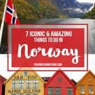 Norway Travel