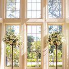 Burlingame Wedding at Kohl Mansion by Volatile Photography