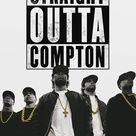 Outta Compton