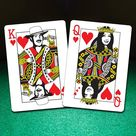 Don Pablo Playing Cards (2pack)