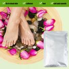 Excellent Foot Peeling Renewal Mask Cuticles Heel For Remove Dead Skin