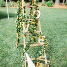 The Love Ladder