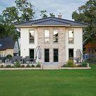 Eine Stadtvilla Lugana für die ganze Familie – Jetzt auf www.immobilien journal.de
