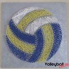VolleyballFREAK - Der Blog mit Tipps, Videos rund um Volleyball