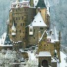 Hotels Allemagne - Offres spéciales sur 166841 hôtels - Allemagne