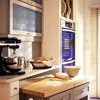 Kitchen Design Trends You'll Love