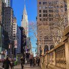 NYCgo's Photos of New York