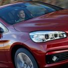 Focus2move   Germany new cars market   August 2015