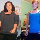 Wie man in 10 Tagen 7 kg abnehmen kann