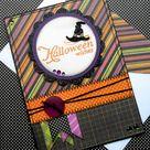 Halloween Cards
