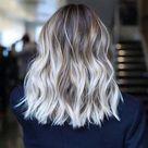 15 coupes de cheveux qui prouvent que le carré est hyper tendance