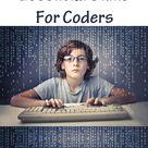 Code Code