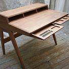 Design Desk