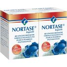 NORTASE capsules 200 pc pancreatic insufficiency, pancreatic enzymes UK
