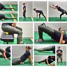 Knee Pain   Redefining Strength