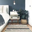 11+ Delightful Minimalist Decor Dorm Ideas – 2019 - Bathroom Diy