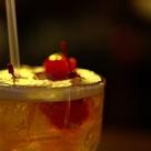 Alcohol Recipes