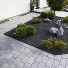 Belpasso Pflaster und Platten für Garten und Haus