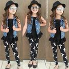 Girl Outfits