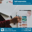 Saint Mary's Behavioral Health
