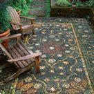 Create a Pebble Mosaic - FineGardening