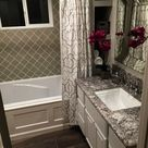 Small Bathroom Ideas On A Budget India until Bathroom Cabinets For Storage into ...
