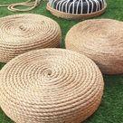 Готовимся к лету необычные идеи для декора сада   Ярмарка Мастеров   ручная работа, handmade