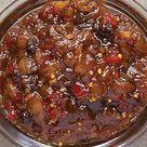 Chutney Recipes