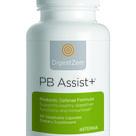 PB Assist Probiotic Defense Formula | dōTERRA Essential Oils