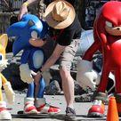 Sonic the Hedgehog 2 movie wraps filming, Mushroom Planet likely to return