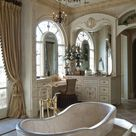 Bathrooms   Covet House   Curated Contemporary Designs