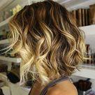 Medium Hairs
