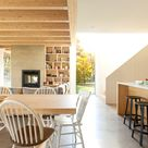 La Shed Architecture