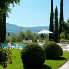 TUSCAN CHIANTI ESTATE: a luxury Estate for Sale in San Casciano In Val Di Pesa, Florence   Christie's International Real Estate