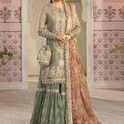 MARIA B   Mbroidered Wedding Edition 2021 Online UK   LEBAASONLINE – Tagged