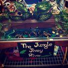 Preschool Jungle