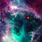 Beautiful Space