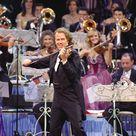 Johann Strauss Orchestra