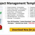 Weekly Status Report Format Excel Download