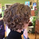 15 Curly Hairstyles for 2021: Flattering New Styles for Everyone! - PoPular Haircuts