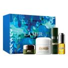 La Mer The Mini Miracle Broth™ Introductory Glow Set in No Color at Nordstrom