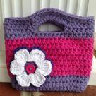 Crochet Toddler