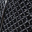 2014 Bentley Continental GT Speed Convertible    Grill HD