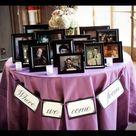 Sentimental Wedding Ideas